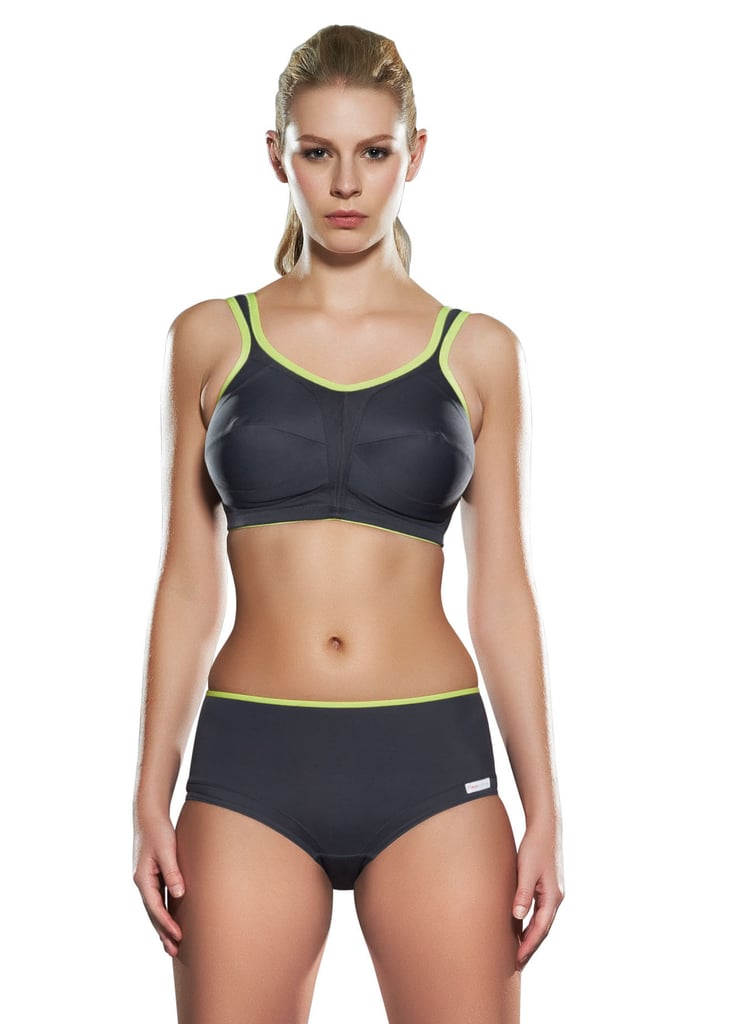 Freya Active Sports Bras