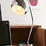 Gumball Desk Lamp (Originally $69, Now $49)