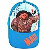 Disney Moana Baseball Hat