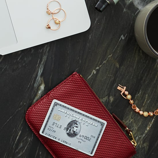 Tips For Getting a Better Credit Score