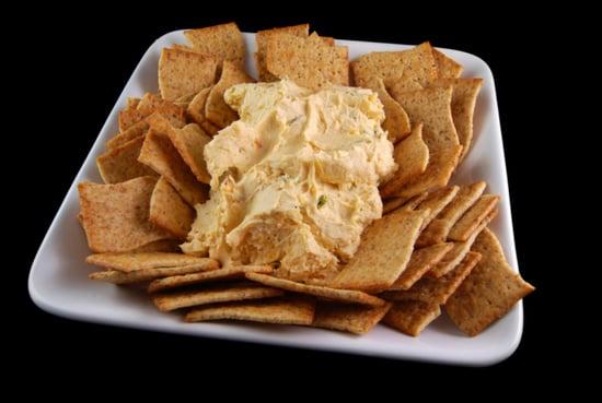 Favorite Crackers
