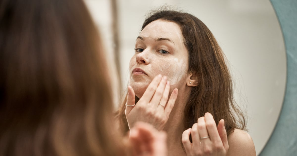 Dermatologists Love Salicylic-Acid Cleansers For Oily Skin — Here Are Their Favourites