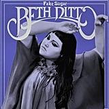 """""""Oo La La"""" by Beth Ditto"""