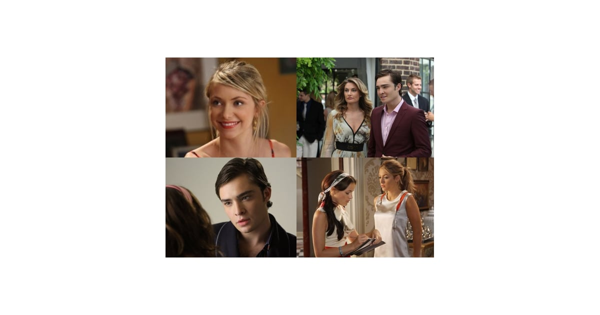 Gossip girl style quiz episode 2 never been marcused Find my fashion style quiz