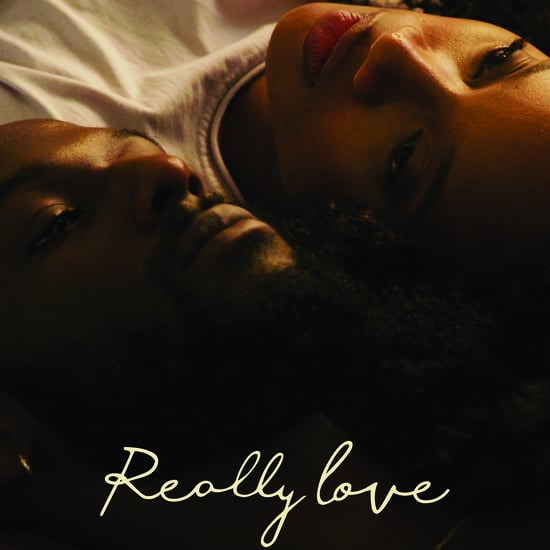 The Duo Behind Really Love Talks Bringing Black Romance Back