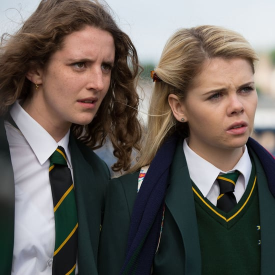 Derry Girls Season 3 Details
