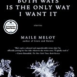 Montana: Maile Meloy