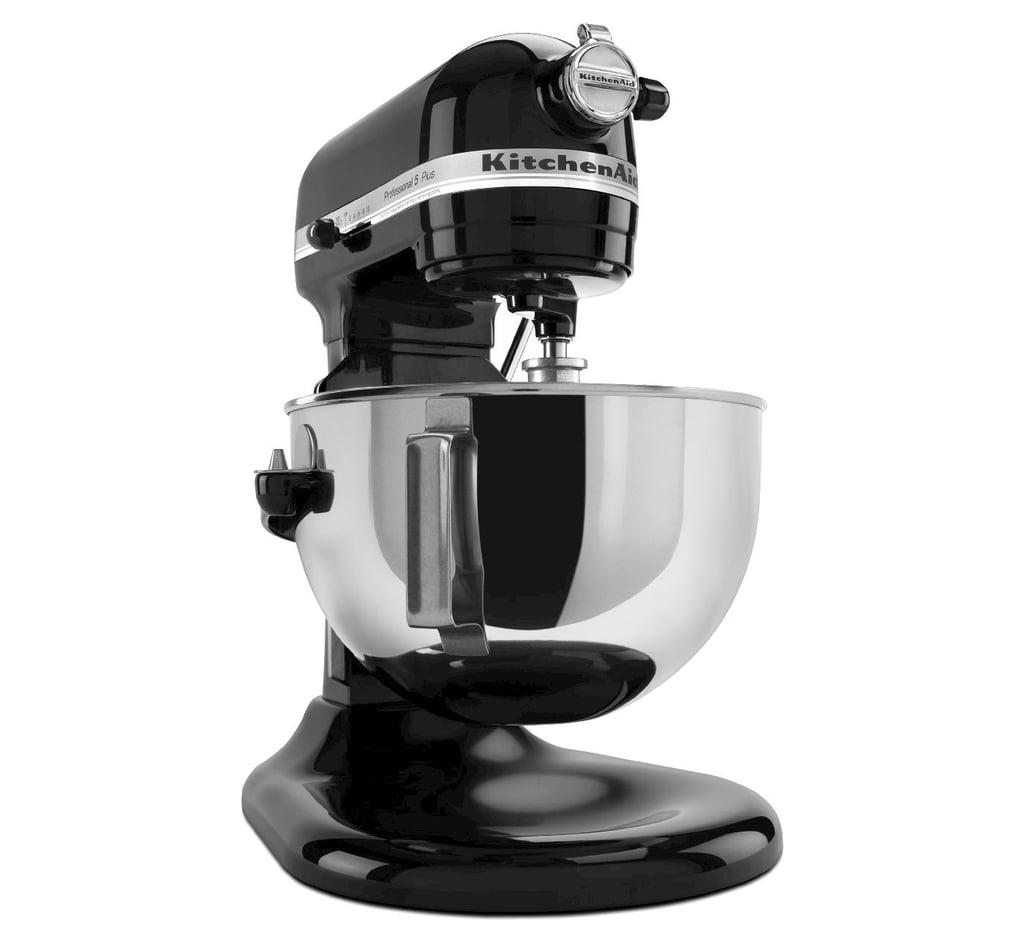 Kitchenaid Professional 5 Quart Mixer Kitchenaid Stand