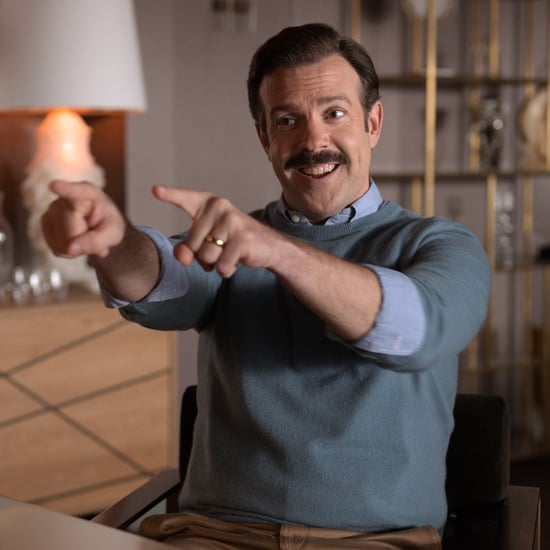 Will There Be a Ted Lasso Season 2?