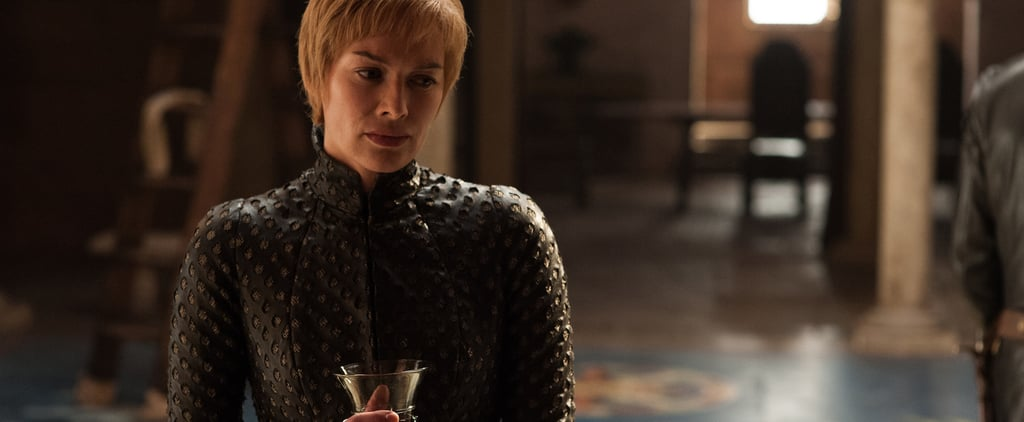 Best Cersei Lannister Quotes on Game of Thrones