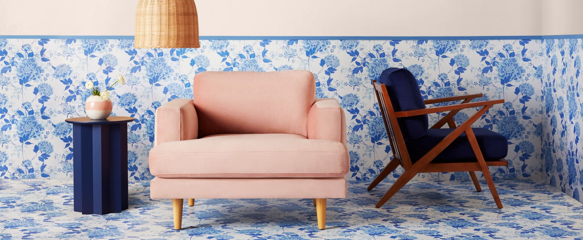 Best Furniture From Drew Barrymore Flower Home at Walmart