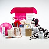 $15 Off POPSUGAR Must Have With Code MH15