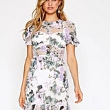 Alice McCall So Darling Dress ($390)