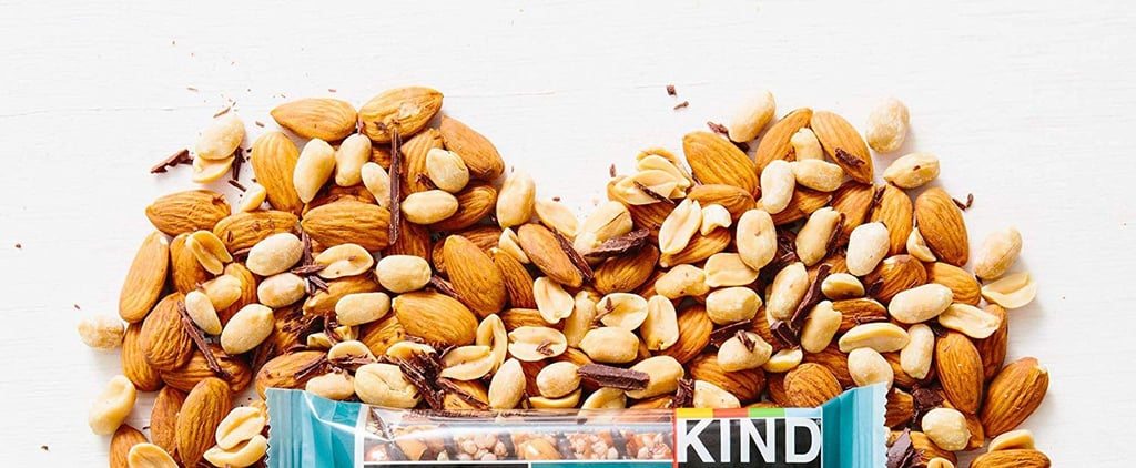 Best Snacks For Weight Loss 2019