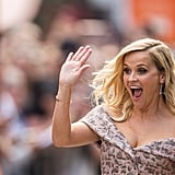 Reese Witherspoon at TIFF 2016 | Pictures