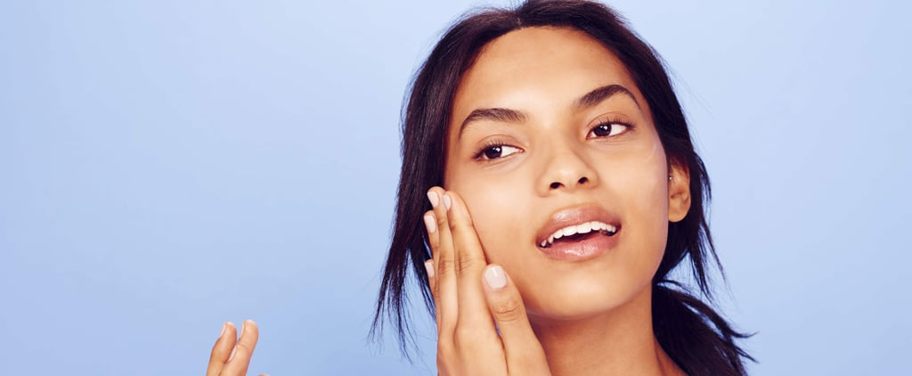 7 Affordable Moisturizers For Every Skin Type, According to Experts