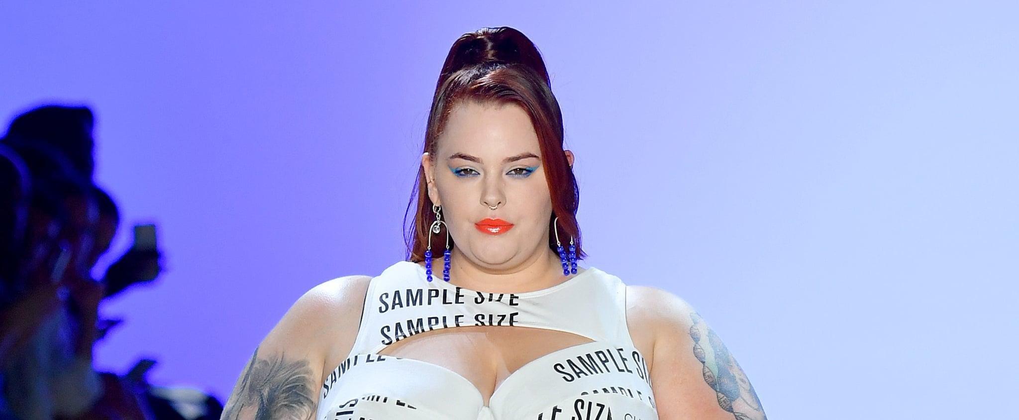 التنوع في أزياء أسبوع الموضة لموسم ربيع صيف 2020