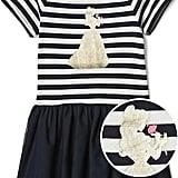 Gap babyGap Disney Baby Belle Tulle Dress ($32, originally $40)