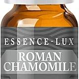 Essence-Lux Roman Chamomile Essential Oil
