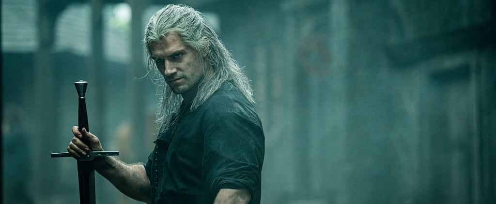 TV Shows Like The Witcher