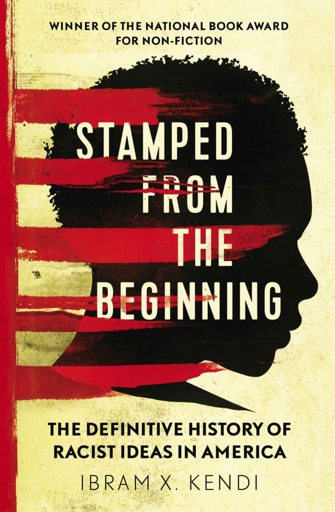 A book about Black history in America
