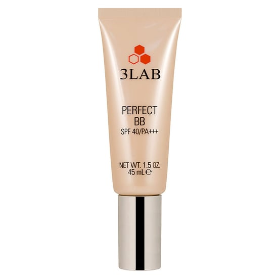 3Lab Perfect BB Cream SPF 40 PA+++ Review