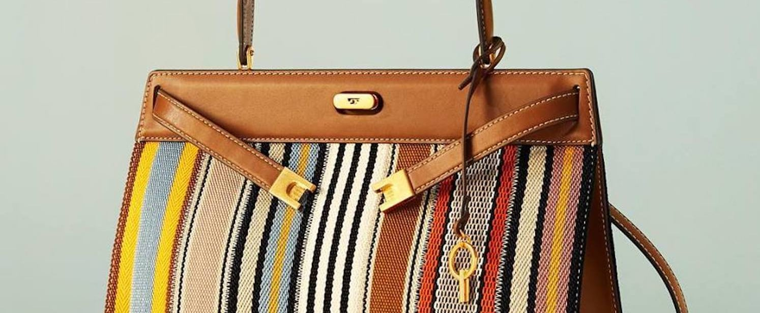Best Tory Burch Bags on Sale 2019
