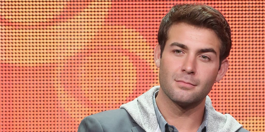 The Best Celebrity Interviews From the 2013 Summer TCA