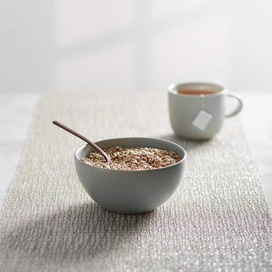 Best Low-Carb Cereals