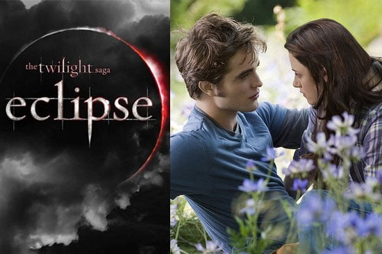 Watch the First Full New Amazing Trailer For Twilight Eclipse Starring Robert Pattinson, Kristen Stewart, Taylor Lautner Now!