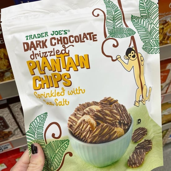 The Best New Trader Joe's Products | 2021