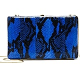 Club Monaco Ashley Clutch ($199)