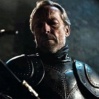What Sword Does Sam Give Jorah on Game of Thrones?