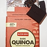 Alter Eco Dark Quinoa