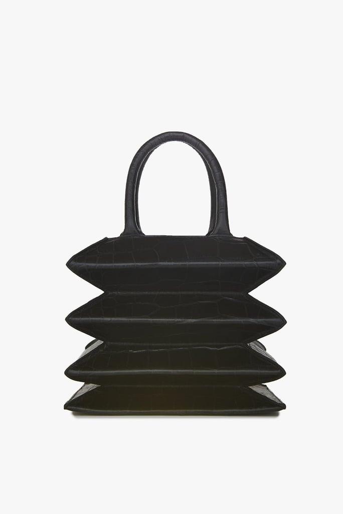 Staud Hutton Bag