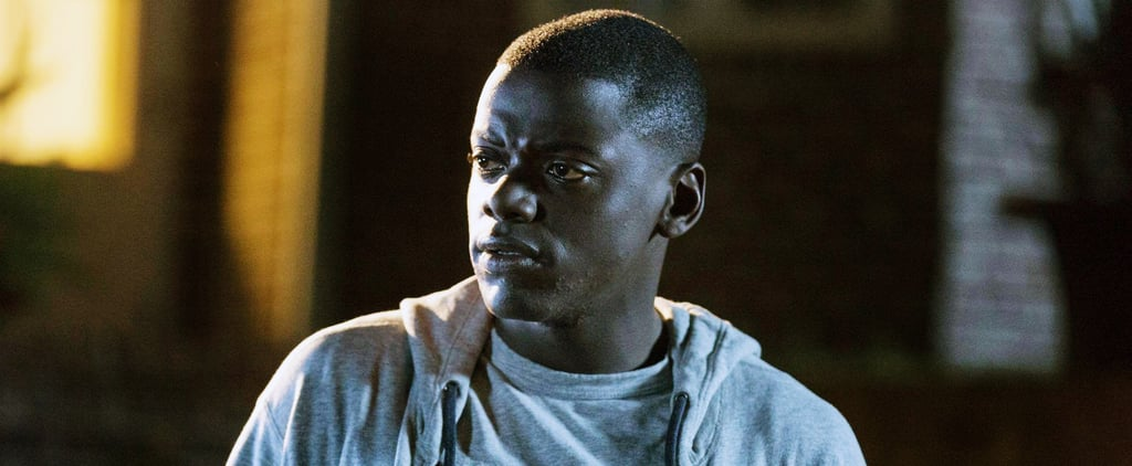 4 Ideas For an Inevitable Get Out Sequel