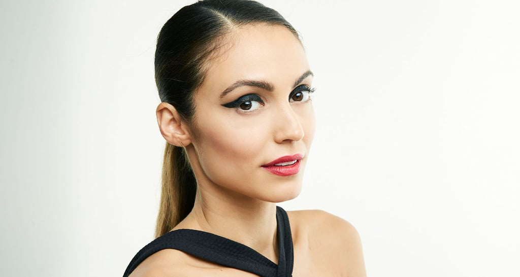 3 New Takes on Eyeliner You'll Fall in Love With