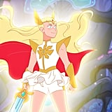 She-Ra and the Princesses of Power