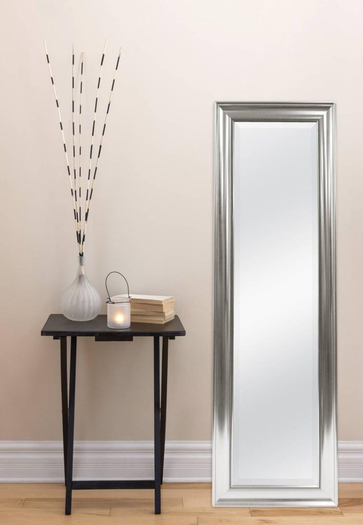 Best Floor Mirror