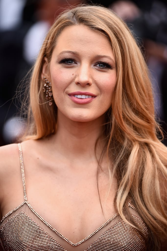 Cannes Film Festival Celebrity Hair and Makeup 2016 ...