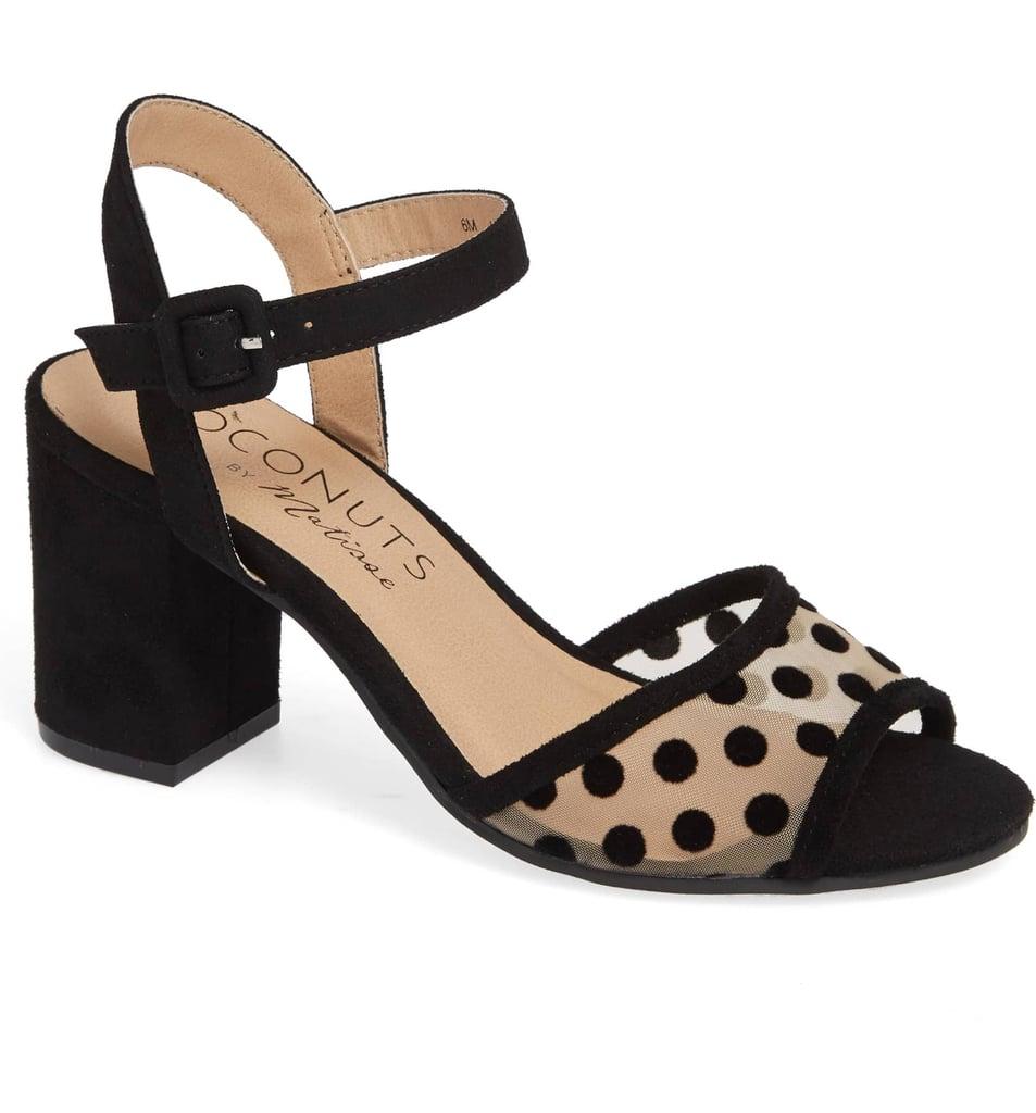 b5aa74bfcbd Shop Similar Heels