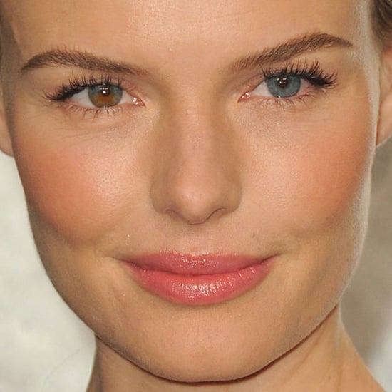Kate Bosworth: Her Oscars Makeup