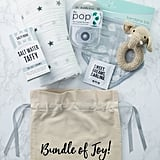 Send Ribbon's Bundle of Joy Giftbag