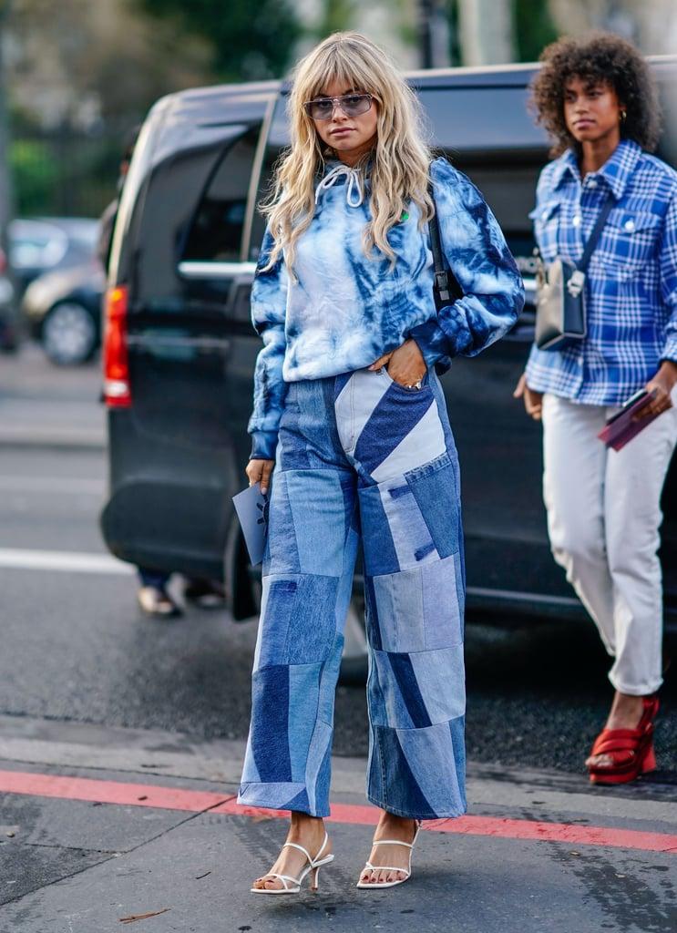 Best Autumn Jean Styles 2020