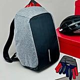 Bobby Antitheft Backpack