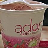 Ciao Bella Adonia Raspberry