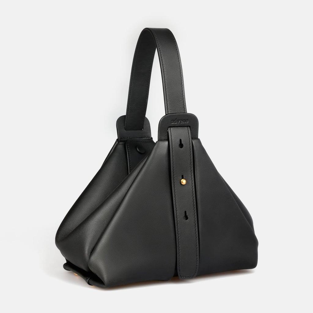 Advene The Age Bag