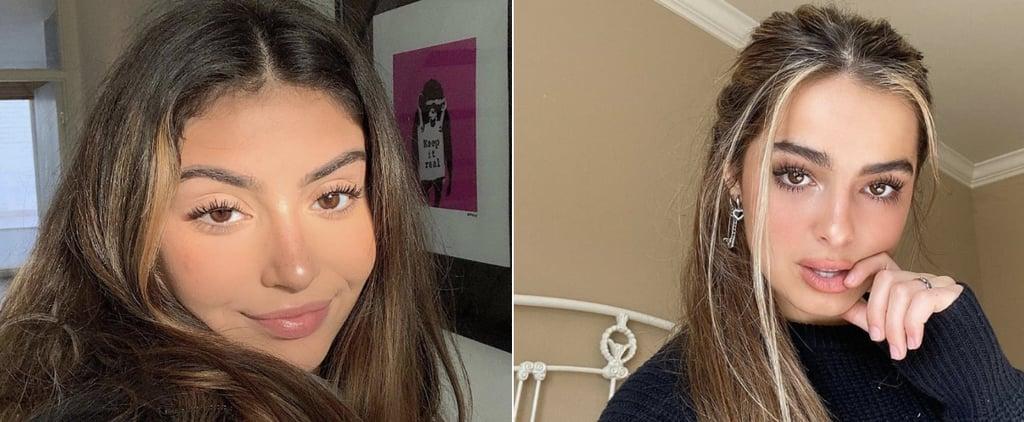 25 VSCO Makeup Looks For Inspiration on Instagram