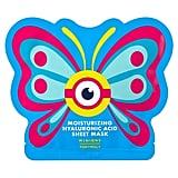TonyMoly x Minions Sheet Masks (Set of 2)
