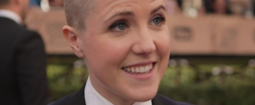 "Hannah Hart: ""The More Diverse Stories We Can Tell, the Better Off We'll Be"""
